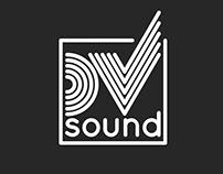 DV SOUND