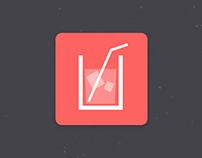 2016 - Bakus - App mobile