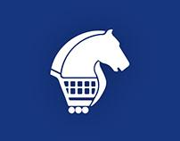 IKCO Store Logo