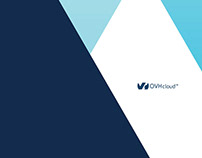 VMworld 2018 Tradeshow
