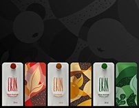 Ekin Organic Food Ltd.
