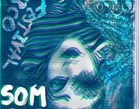 Festival de Circo Surrealista [SOM] - Actividades