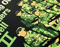 SAF Guide Book
