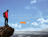 Bazaruto Availability Finder Standalone Product