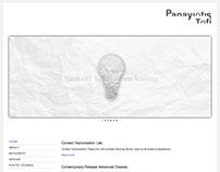 panayiotis-tofi.com