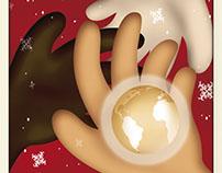 Ilustración / Navidad