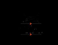 Logo Design - Beltran Concrete