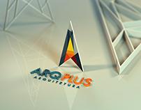 ARQPLUS arquitetura