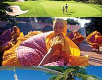 Costa Rica - Brochure