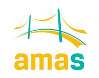amasport logo