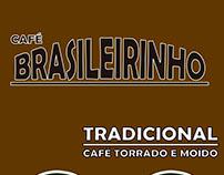 Café Brasileirinho