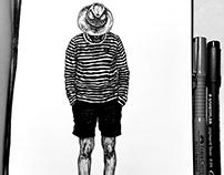 17.05.17-17.05.23 drawing