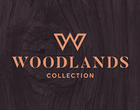 Woodlands Collection