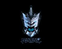 FATAL FE Branding