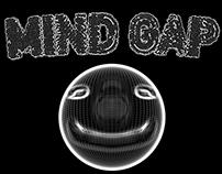 Mind (the) gap
