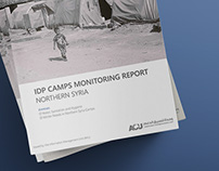 Syrian Camps Report