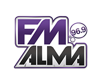 Cena 2016 - Radio FM ALMA 96.9