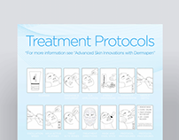 Treatment Protocols