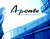 APonte