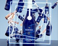 MARTELL X GIFMK7
