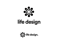 Life Design Brand & Website