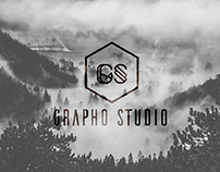 Grapho Studio.