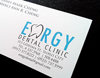 Enrgy Dental