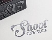 Shoot The Bull