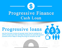 Progressive-Finance-Cash-Loan