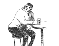 beerstory