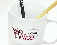 WebTVNice