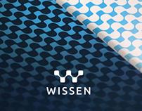 Wissen - Inteligência Energética
