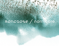 Mongoose - Normcore LP