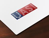 Logo - UASI (2011)