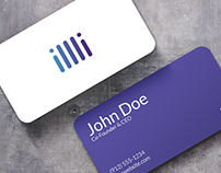 Branding: Mantione Integrative Institute. 2014