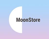 Moon Store