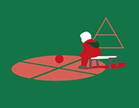 circle1 - red O