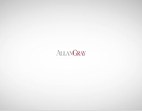 Allan Gray Silo District