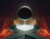 DYNATRON – AETERNUS