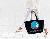 Logo —Humanitarian MD