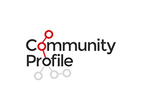 Identidad Community Profile