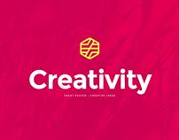 LeadGen - Multipurpose Marketing Landing Page