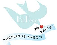 Be Free Bird