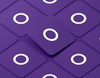 Estúdio Load - Design (Logo/Identity)