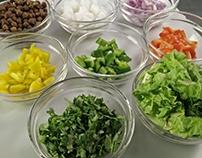 Recipe Videos for HealthifyMe