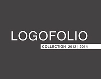 Logofolio 2012 | 2014