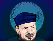 Elsharawey vector art