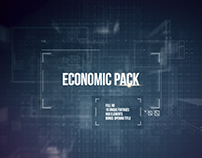 ECONOMIC FULL HD PACKAGE