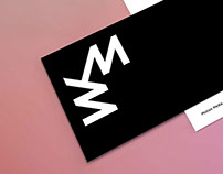 Motion Media Creative Agency