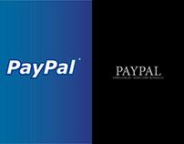Paypal Proposal, News.com.au, News Corp Australia
